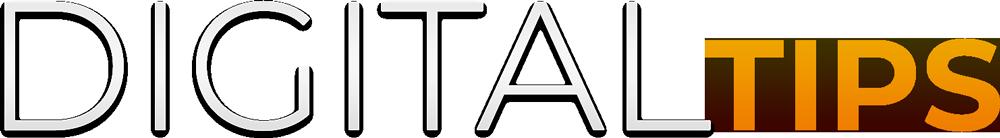 logo digital tips agence web